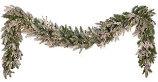 Garland With Lights Home Lighting Garland With Lights Garland With Lights