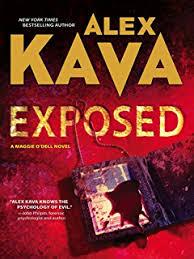 black friday book amazon amazon com black friday maggie o u0027dell book 7 ebook alex kava