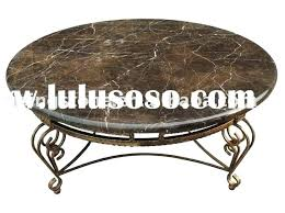 marble table tops for sale marble table tops souskin com