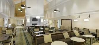 homewood suites by hilton phoenix metro center the gettys group