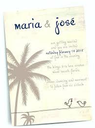 islamic wedding invitation wedding invitations in arabic wedding invitation template
