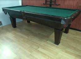 tournament choice pool table homepage best buy pool tables