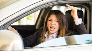 Vehicle Bill Of Sale Ontario by 9 Tips On How To Sell Your Car Wheels Ca