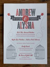 creative wedding invitations a showcase of creative wedding invitations invitation design