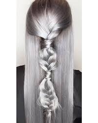 can you mix igora hair color the 25 best igora hair color ideas on pinterest violet red hair