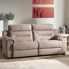 canapé electrique relax canapé 3 places relax électrique liz meubles bouchiquet