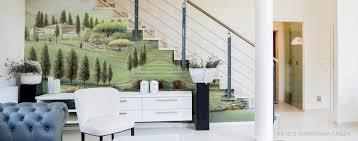 wall murals images home design ideas home office wall murals italian