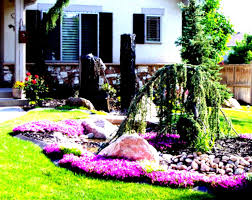 100 in front of house landscaping ideas download front and