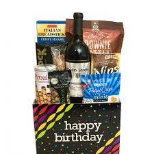 wine birthday gifts wine gifts archives chagne gift baskets