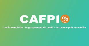 cafpi siege social cafpi courtier à 08 le meilleur taux pour votre crédit