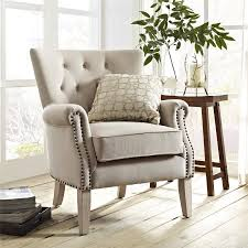 Accent Chairs Better Homes And Gardens Rolled Arm Accent Chair Colors