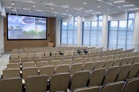new uf campus at lake nona enhances medical economic impact in