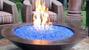 table gel fire bowls outdoor gel fire pits intended for comfy penumarthy com