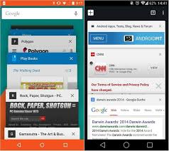 cnn app for android disastrous android lollipop problems and their solutions androidpit