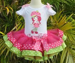 1st birthday tutu best 25 tutu birthday ideas on baby girl 1st