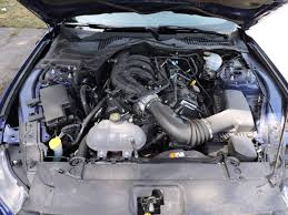 3 8 v6 mustang engine 2015 ford mustang v6 vs ford mustang ecoboost autoguide com