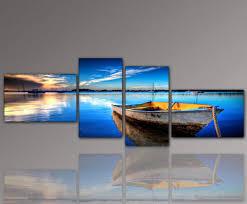 Xxl Wohnzimmer Tisch Glasbilder Xxl Wohnzimmer Angenehm Auf Ideen Mit Glasbild Und