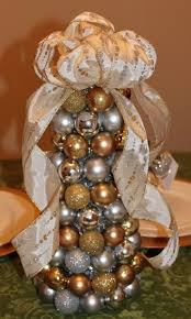 32 best table centerpieces images on pinterest christmas