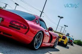 2013 dodge viper specs dodge viper for sale in maine carsforsale com