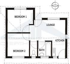house plans south africa cape cod house plans south africa homes zone