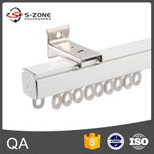 Ceiling Mounted Curtain Track System Ceiling Mount Curtain Track Ceiling Mount Curtain Track Suppliers