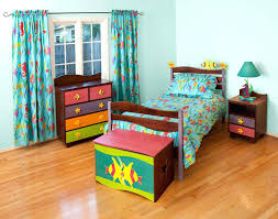 Boys Twin Bedding Beds Boy Twin Beds For Cheap Childrens Bedding Canada Toddler
