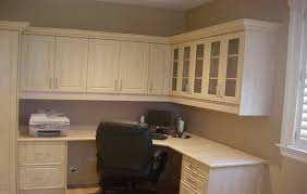 Home Office Furniture Mississauga Office Ideas Categories Home Office Design Home Office Room
