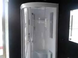 cabina doccia idromassaggio leroy merlin box doccia multifunzioni 80x80 90x90