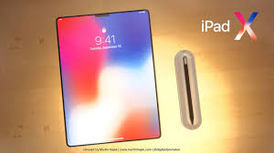 new ipad pro 2018 release date price u0026 specs rumours macworld uk