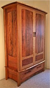 diy woodworking plans wardrobe cabinet pdf download single over
