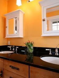 Bathroom Wall Mounted Cabinets by Wall Mounted Bathroom Cabinet Houzz