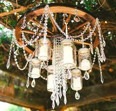 buy lights near me buy chandeliers s christmas lights near me boscocafe