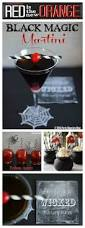 355 best halloween tricks and treats images on pinterest