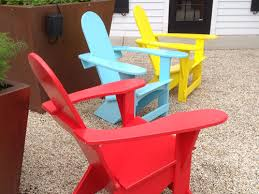 Westport Chair Boutique Hotels Jardinique Classic Outdoor Furniture