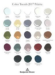 trending color palettes trending paint colors for kitchens paint color palette for color of