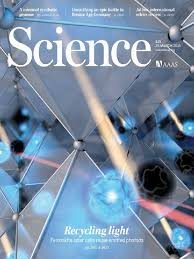 science 25 march 2016 particle physics science