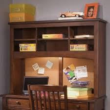 student desks for bedroom kids desks
