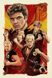 Nerd Karate Kid Meme - we do not train to be merciful here for gallery 1988 s say hi to