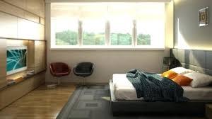 home design basics interior design basics ourthingcomic com