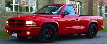 2004 dodge dakota rt 2000 dodge dakota truck search dodge dakotas