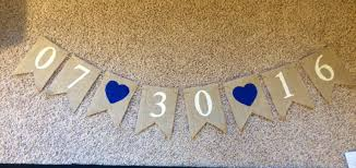 creative diy engagement banner home design new best in diy