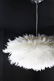 Feather Home Decor Somethin U0027 To Hoot About Bird Themed Home Decor Furnishmyway Blog