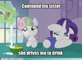 Brony Memes - my little brony page 20 brony memes and pony lols my little