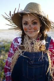 scarecrow costume résultats de recherche d images pour scarecrow costume