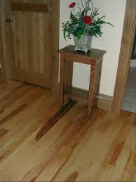 Floormaster Laminate Flooring Past Projects