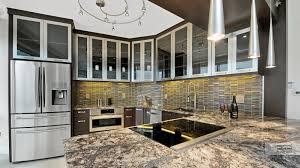Contemporary Walnut Kitchen Cabinets - kitchen walnut kitchen cabinets with regard to greatest walnut