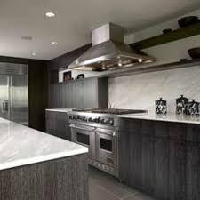 White Washed Kitchen Cabinets Grey Wash Kitchen Cabinets Kenangorgun Com