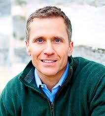 more than 35 days of greitens raises more than 475k in 35 days in missouri