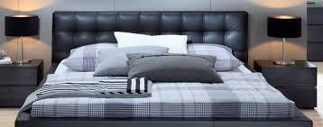 single leather beds range of colours to choose bedstar