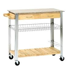 island carts for kitchen rolling kitchen cart kitchen carts rolling kitchen cart kitchen